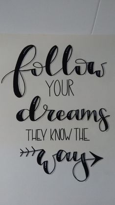 Trendy Travel Quotes Canvas Fonts - Draw - Calligraphy: A new Worthwhile Company Calligraphy Quotes Doodles, Brush Lettering Quotes, Doodle Quotes, Bullet Journal Quotes, Bullet Journal Ideas Pages, Schrift Design, Drawing Quotes, Canvas Quotes, Travel Quotes