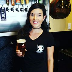Stop in tonight and have Sam pour you a Ormond Brewing Breakfast Brown Ale on tap!  Also, catch the USA Women's Soccer Team as they take on Columbia during the 2016 Olympic Games!  #roguepuborlando #craftbeer #ormondbrewing #breakfastbrownale #2016olympics #teamusa #drinklocal #LoveFL @RoguePub