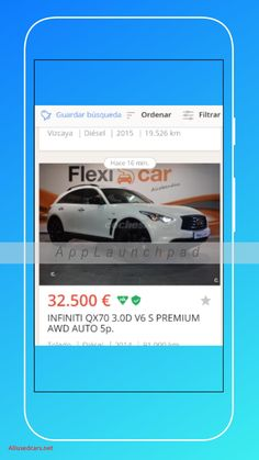 Beautiful where to Look for Used Cars - Through the thousands of photos on-line about Where to Look for Used Cars, we all ch Good Used Cars, Cheap Used Cars, Car Images, Car Photos, Used Cars Online, Car Guide, Ideal Image, Car Search, Filter