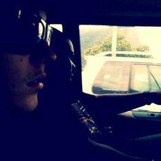 dem lips id love to kiss ok