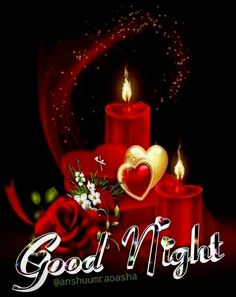 Good Night Msg, New Good Night Images, Lovely Good Night, Beautiful Good Night Images, Good Night Prayer, Good Night Friends, Good Night Blessings, Good Night Wishes, Good Night Sweet Dreams