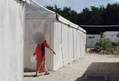 The Nauru files: cache of 2,000 leaked reports reveal scale of abuse of children…