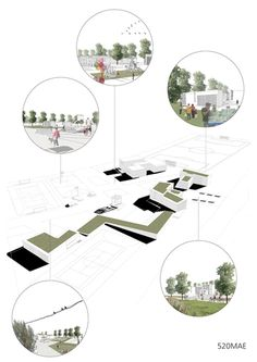 {Have a peek at this web-site speaking about - Bildungsarchitektur Architecture Site, Architecture Concept Diagram, Architecture Presentation Board, Architecture Panel, Landscape Architecture Design, Architecture Graphics, Site Analysis Architecture, Presentation Design, Presentation Boards