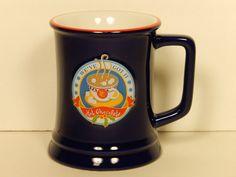 The Polar Express Tour Mug          $9.97         1947