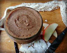 nourishing traditions blog