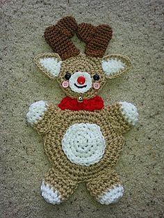 Crochetreindeerhotpad_small2