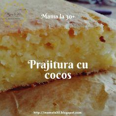 Baby Food Recipes, Cake Recipes, Dessert Recipes, Cooking Recipes, Sin Gluten, Vegan Cake, Coco, Deserts, Good Food