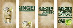 jameson digital campaign - Google Search