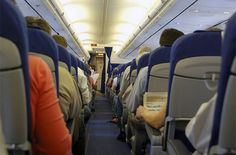 10 Most Annoying Things to do When Travelling