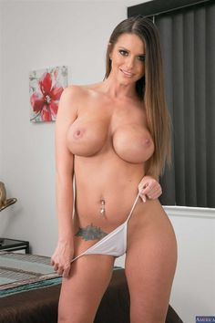 Brooklyn chase nude