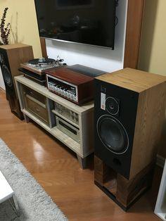 on m-audio monitors, m-audio bx5, m-audio speakers, m-audio studiophile bx8, m-audio bx8a, m-audio mobilepre usb driver, m-audio dmp3,