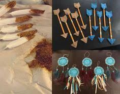 pocahontas inspired DIY crafts my best friend made for her daughters party Pocahontas Birthday Party, Aaliyah Birthday, Disney Princess Party, 6th Birthday Parties, Birthday Fun, Birthday Party Decorations, Party Themes, Party Ideas, Debut Themes