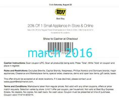 Best Buy Coupons Ends of Coupon Promo Codes MAY 2020 ! Best Buy Coupons, Free Printable Coupons, Online Trading, Coupon Codes, Cool Things To Buy, March, Coding, Printables, Ads