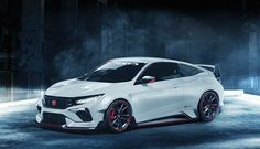The 2017 Honda Civic Hatchback is the featured model. The 2017 Honda Civic Hatchback Type R image is added in the car pictures category by the author on Apr Honda Civic Type R, Civic Car, Honda Civic Coupe, Honda Civic Hatchback, Honda Vtec, Honda Fit, Cr V Honda, Acura Tsx, Honda Accord
