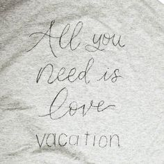 Fun T-shirt in progress! Lettered using a water based marker to serve as guide for embroidery. Modern Calligraphy, Cool T Shirts, Markers, Embroidery, Water, Fun, Instagram, Needlework, Gripe Water