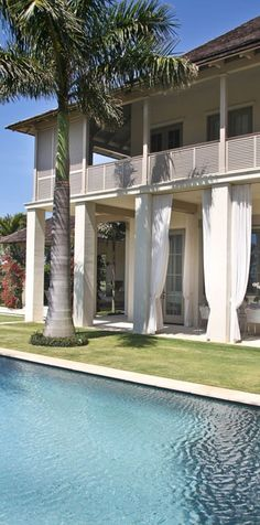1009 Best Porches Patios Courtyards Amp Gardens Images On