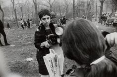 Diane Arbus Is The Live Grenade | Autostraddle