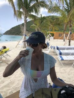 Top 15 Best Activities in the British Virgin Islands ~ Traveling Party of Four Maui Vacation, Italy Vacation, Romantic Vacations, Romantic Travel, British Virgin Islands Vacations, Cozumel, Cancun, Tulum, Senior Trip