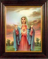 DIRECT FROM LOURDES Catholic Store, Holy Water, Rosary Beads, Our Lady of Lourdes Statues and other Religious Gifts, all Direct From Lourdes via our worldwide shipping service. Catholic Gifts, Religious Gifts, Virgin Mary Statue, Our Lady Of Lourdes, Picture Frames, Heart, Artwork, Painting, Products
