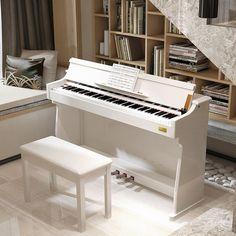 100 Ideas De Organos En 2021 Piano Organos Musicales Sala De Piano