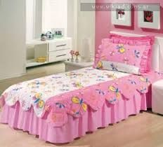 Resultado de imagen para juegos de sabanas Comforter Sets, Duvet, Princess Room, Cushions, Pillows, Bed Covers, Bed Spreads, Linen Bedding, Bed Sheets