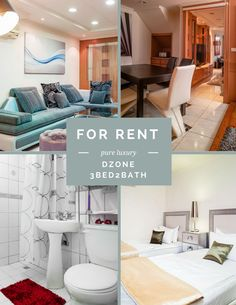 Explore Taipei and relax at our amazing Dzone apartment! May it be with your friends or family!   Book now to enjoy upto 20% discount!  Contact us through:  airbnb: https://www.airbnb.com/rooms/2616052 travelmob: http://ph.travelmob.com/vacation-rentals/taiwan/taipei-city/daan-district/tm-A7Usd4VQFHN flipkey: https://www.flipkey.com/taipei-condo-rentals/p724321/