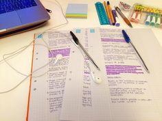 "221 Likes, 1 Comments - @studysquad on Instagram: ""#studying #study #studyblr #biophysics #notes #studysquad #stabilo #student #medicalstudent…"""