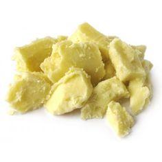 organic_shea_butter