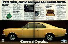 Propaganda do Opala-4Rodas-maio de 1978
