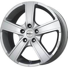 momo winter 2 wheels review