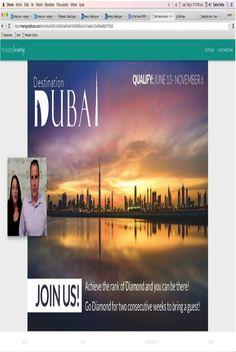 Created by Jaime D Carvajal | Fotor.com - World leading image editor and designer!