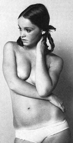 The nude vanessa hudgens pictures
