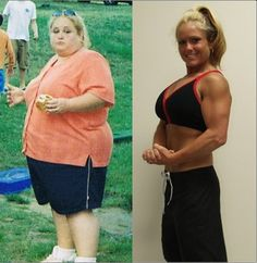 Former weight: 300 pounds Current weight: 120 pounds Pounds lost: 180 Height: 5 feet How Weight Loss Diet Plan, Weight Loss Plans, Weight Loss Program, Best Weight Loss, Weight Loss Motivation, Weight Loss Tips, Daily Motivation, Losing Weight, Weight Lifting