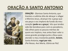 imagens de Santo Antonio - Pesquisa Google