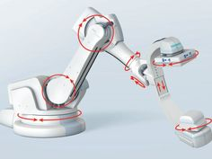 Artis zeego for Interventional Radiology - Overview - Siemens Healthcare Global