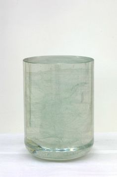 Martin Szekely - Crystal Stool
