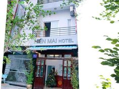 Nha Trang Hien Mai Hotel Vietnam, Asia Stop at Hien Mai Hotel to discover the wonders of Nha Trang. The hotel offers guests a range of services and amenities designed to provide comfort and convenience. Take advantage of the hotel's free Wi-Fi in all rooms, Wi-Fi in public areas, room service, airport transfer, restaurant. Guestrooms are fitted with all the amenities you need for a good night's sleep. In some of the rooms, guests can find internet access – wireless (compliment...