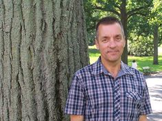 Garden Glamour by Duchess Designs: Metro Hort Group Elects New President: Charles M. ...