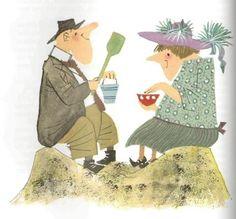 kinderboeken illustraties - Google zoeken