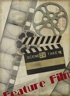 /feature-film.jpg