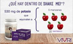 #Shakeme #retovivri #10dias #MeRetoConVivri #MiRetoConMariana #Detox #Salud #Sindescompensarte #reto #nutrientes