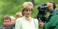 Princess Diana's Biographer, Morton, Planned To Take The Secret of her being part o the writing of the book, To His Grave. Morton thought he would pre-decease her, & put in his will that only then, would the info about the Princess' involvement in the book would be revealed.
