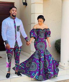 African Print Fashion, African Fashion Dresses, African Dress, African Clothes, African Prints, African Wear, African Attire, Ankara Fashion, Fashion Skirts