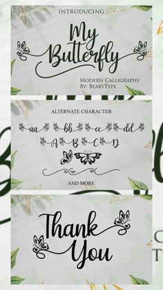 Pretty Fonts, Beautiful Fonts, Cool Fonts, Wedding Fonts, Wedding Invitations, Make It Work, Give It To Me, Summer Font, First Dance Songs
