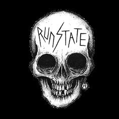 Punk record label from Montréal Canada.