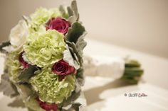 Gorgeous Flaxton Gardens wedding - AWPP photography and Ginger Lily & Rose Floral Studio Ginger Lily, Carnation, Rose, Garden Wedding, Floral Arrangements, Bouquet, Studio, Photography, Inspiration