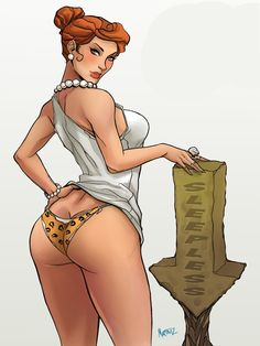 Nude female pjoto
