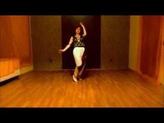Dance on: Asalaam-e-Ishqum - YouTube