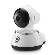 Only US$19.75, buy Digoo BB-M1 IP Camera Monitor sale online store at good price from Banggood, free shipping!