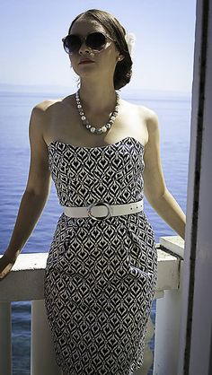 Dress: Gunilla Looking for a nice dress? Check my fb page :-)